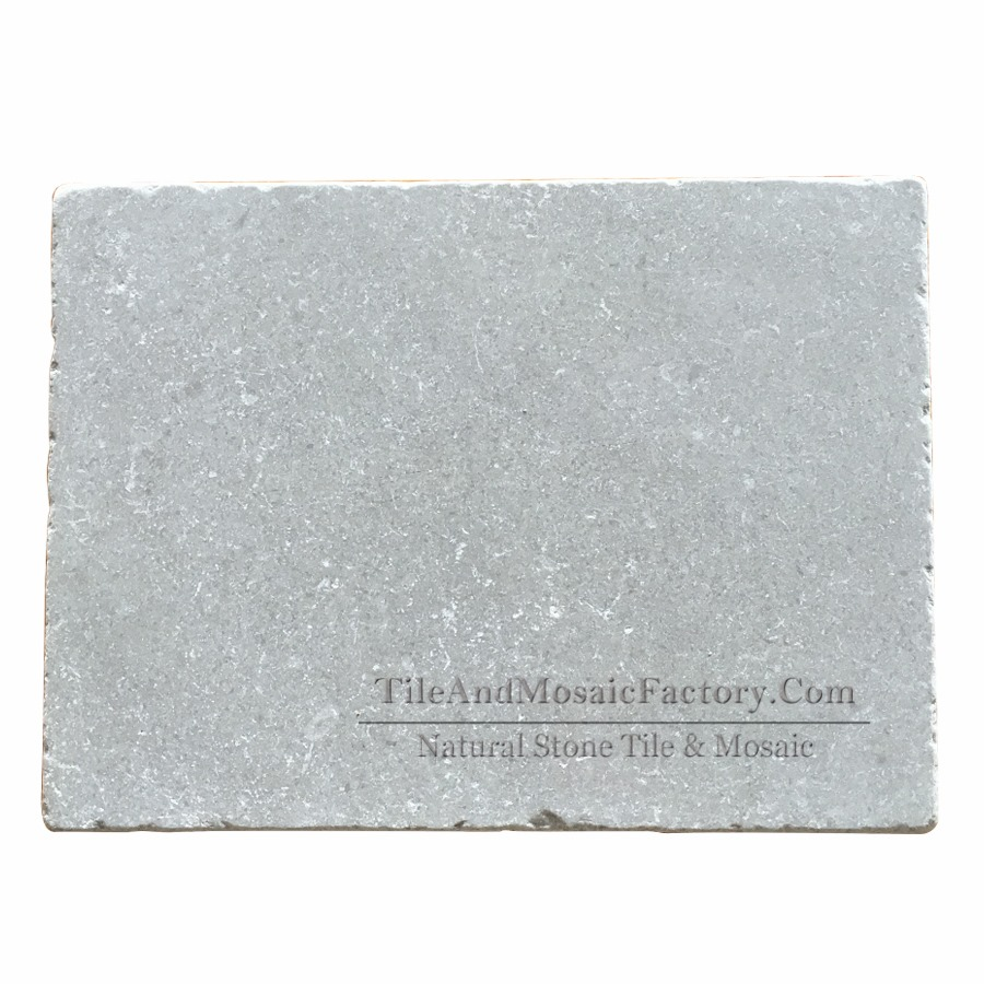 Why choose Excelstone Antique Starlight Tumbled Limestone Tile
