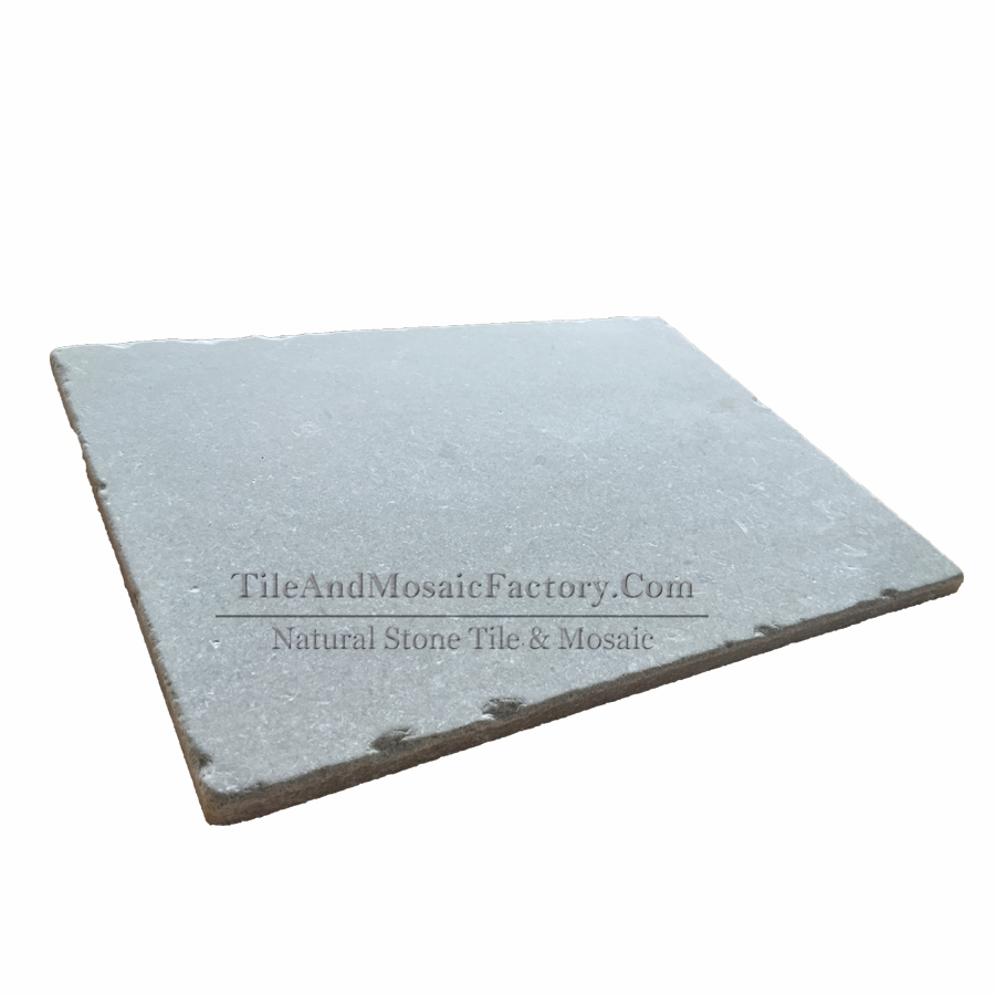 300x406mm – the right size of Starlight Antique Limestone Tile